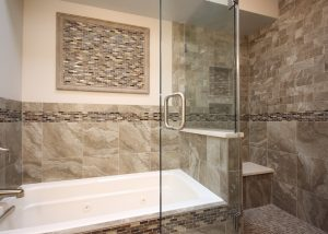 Bathroom Remodeling For Suffolk County | Alure Home ...