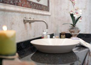 Gentil Considerations For Remodeling Your Bathroom In Long Island