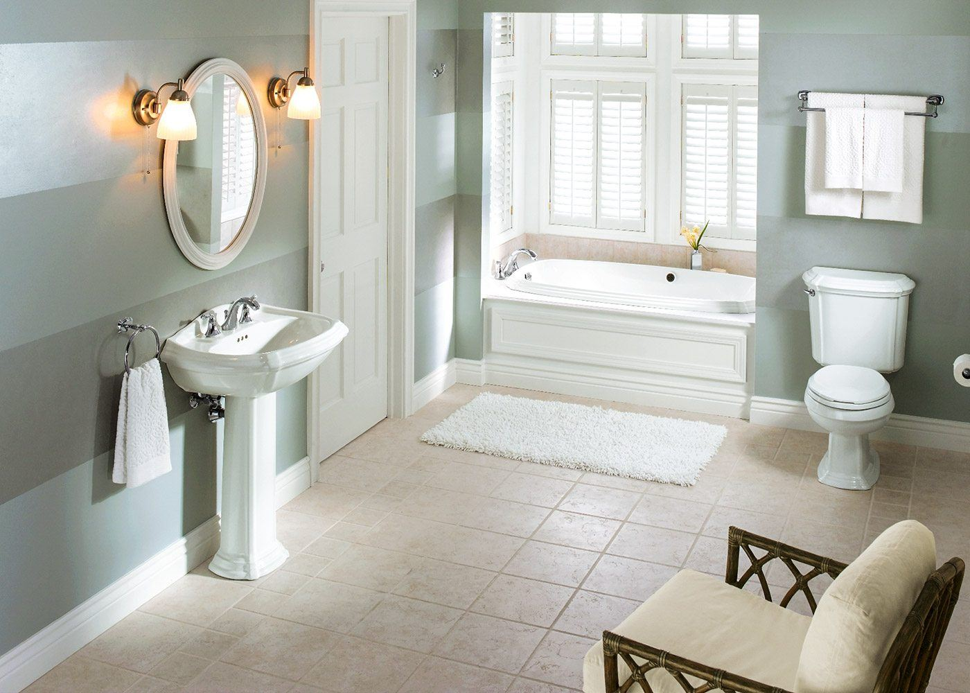 4 Important Components To Consider When Remodeling Your