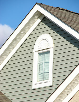 Soffit And Fascia Long Island Alure Home Improvements
