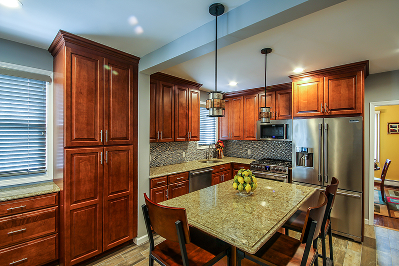 Remodeling Tips to Increase Your Home's Value