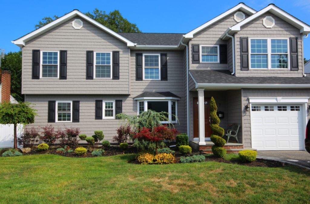 Ultrashield State Of The Art Siding Alure Home Improvements