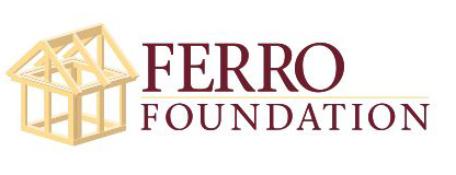 Ferro Foundation