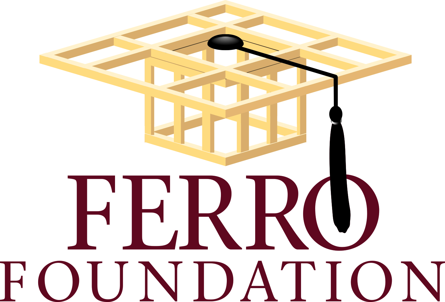 Ferro Foundation Scholarship