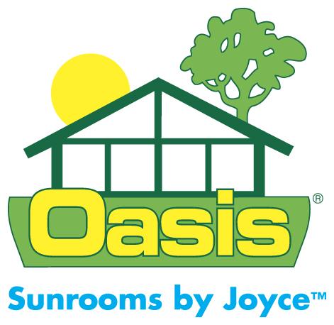 Joyce Oasis Sunrooms