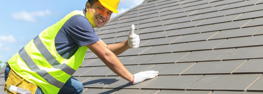 How to Choose a Right Roofing Contractor | Alure