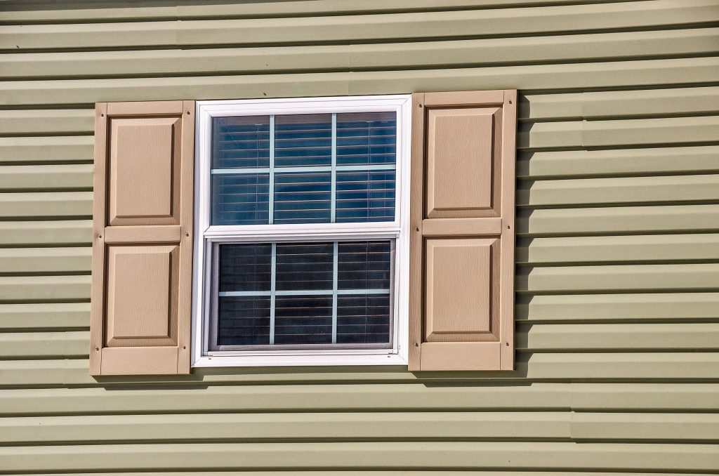 Is Vinyl Siding A Good Investment Alure Home Improvements