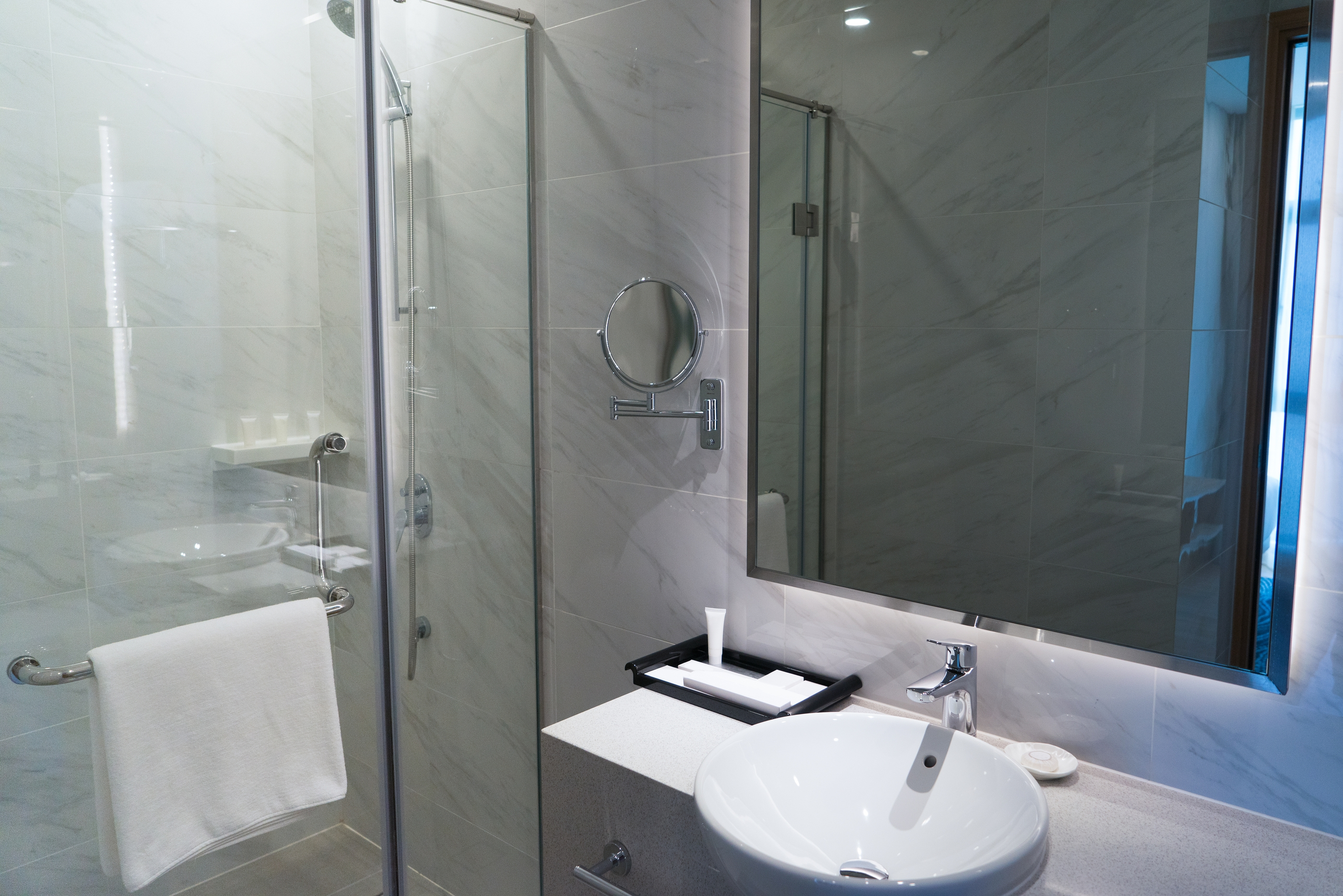 Does A Tub To Shower Conversion Affect Home Value Alure