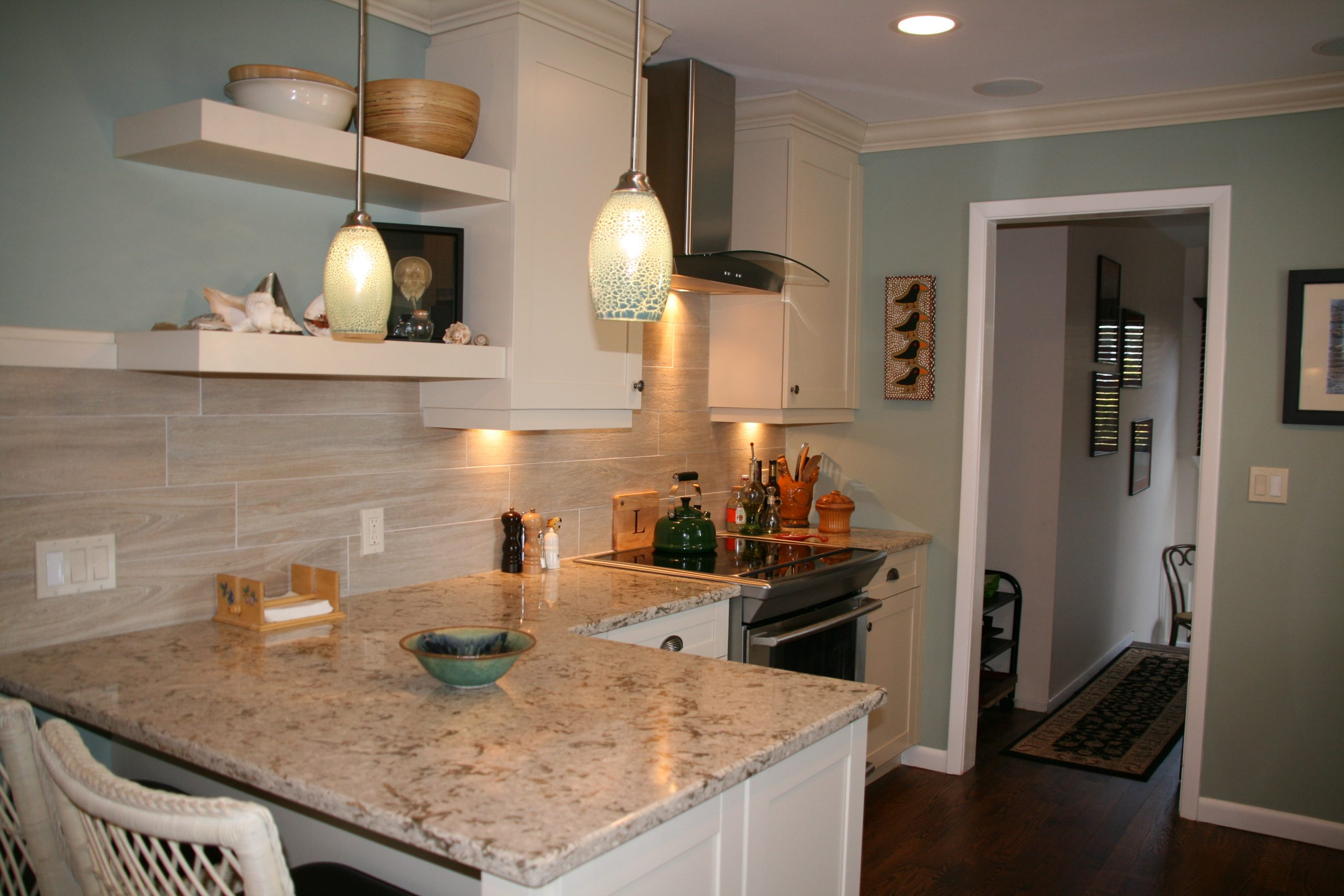 5 Trending Ways to Remodel Your Kitchen