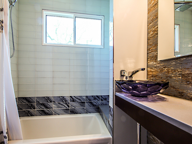 8 Necessary Improvements for Your Next Bathroom Remodel