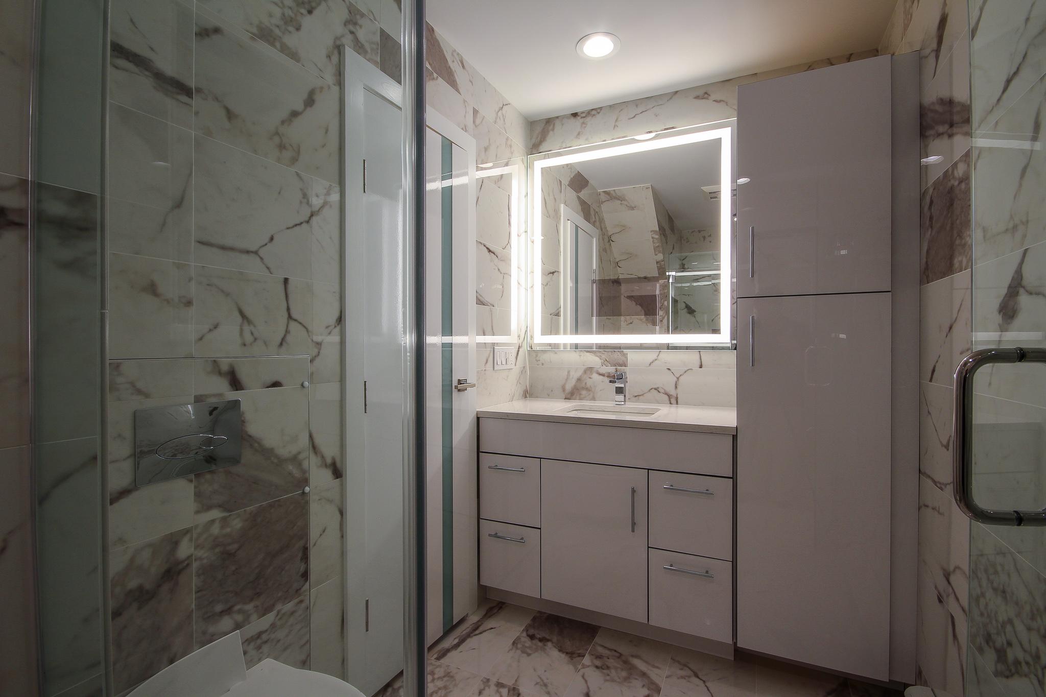 Fresh Ideas In Modern House Designs