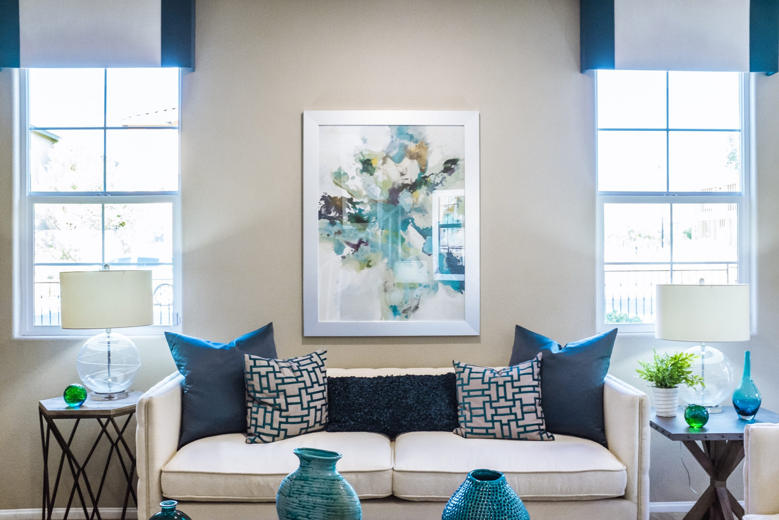 The Summer Interior Trends You Have to Know