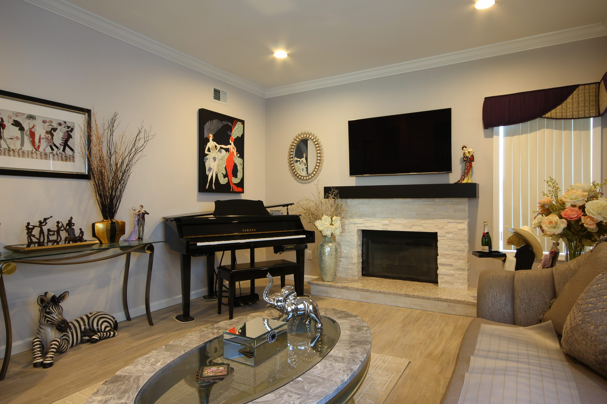 Which Home Renovations Have Timeless Appeal