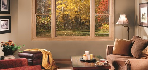 7 signs you need window replacements