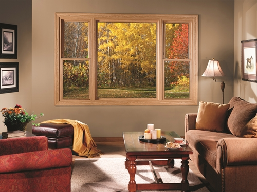 7 signs you need window replacements for Need new windows for house