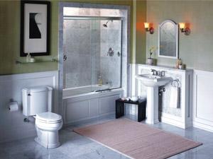 Bathroom Remodel Queens NY Floral Park Glendale Douglaston - Bathroom remodeling queens