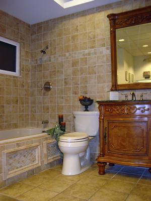 Bathroom Remodelers East Meadow NY