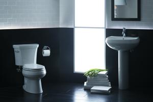 Bathroom Remodeling Long Island NY