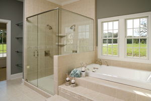 bathroom remodeling ideas queens - Bathroom Remodel Designs