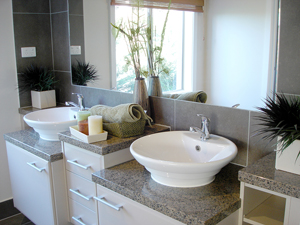 Bathroom Remodeling Long Island New York City More - Bathroom remodel long island ny