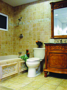 Bathroom Remodel Cost Long Island bathroom remodeling | helpful tips to remember