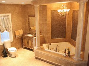 Bathroom Remodeling Long Island NY Tub Liner - Bathroom remodel long island ny