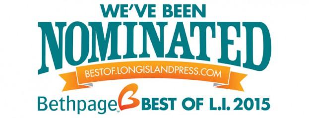 BethpageBestOfNominated2015