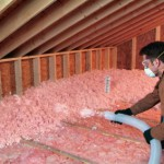 New York Insulation