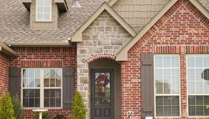 Home Windows - Hicksville