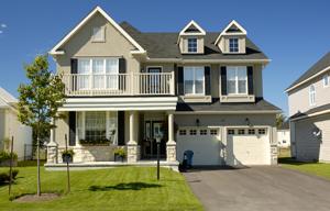 House Windows - Commack
