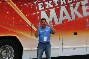 extreme makeover builders