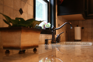 Kitchen Remodeling - Dix Hills NY