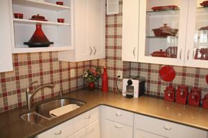 Kitchen Remodeling - Merrick NY