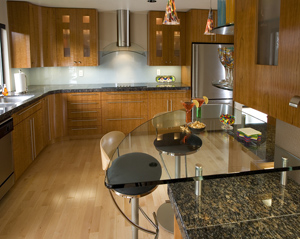 Kitchen Remodeling Queens County