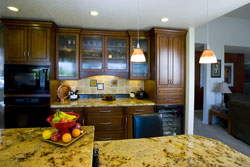 Kitchen Remodeling - Suffolk County