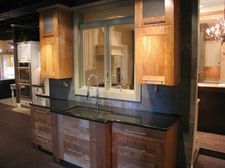 Visit our long island kitchen and bath showroom today for Bathroom showrooms long island