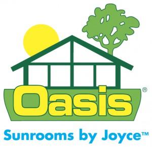 Oasis Sunrooms