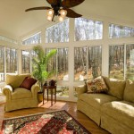 Long Island Sunrooms