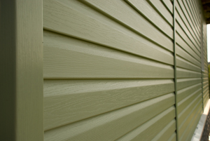 Vinyl Siding New York City Long Island Amp More Locations