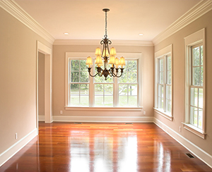 cost of new windows for home install how much will new window cost for your suffolk home county