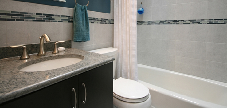 Siding Replacement Windows Bathroom Remodeling Long Island Ny