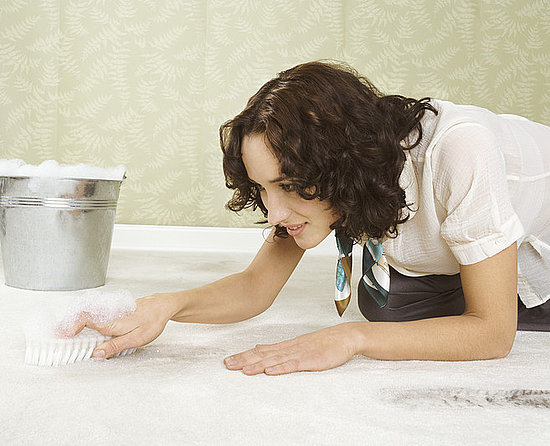 Tips for Mold Prevention Removal in your Bathroom