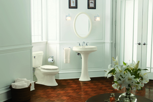 5 Day Bathroom Remodeling In New City, Suffern, Pomona, Across Rockland  County U0026 Throughout New York