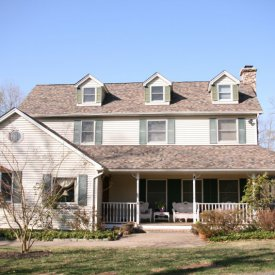 Roofing Photos Alure Home Improvements