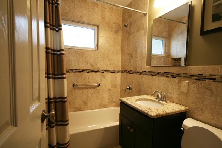... Benefits Of Bathroom Remodeling. Blog Image