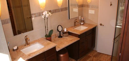 Is a larger bathroom right for you?