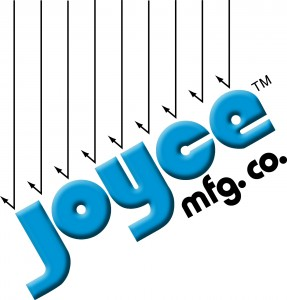 Joyce Sunrooms