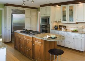 Kitchen Remodeling Rockland NY Alure Home Improvements - Alure bathroom remodeling