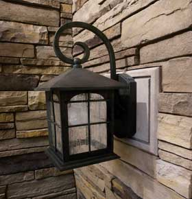 Versetta Stone Veneer Alure Home Improvements