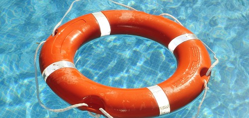 Pool safety 101: Keep cool and safe